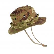 Cappello Jungla Vegetato tg S