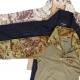 Combat Shirt SBB