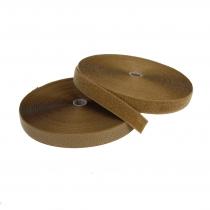Chiusura a strappo (tipo Velcro) H3
