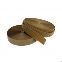 Chiusura a strappo (tipo Velcro) H5