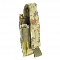 Porta Caricatore per Pistola Singolo MA32 Vegetato