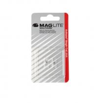 Bulbi per pile Maglite Solitaire