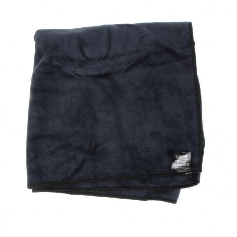 Asciugamano microfibra