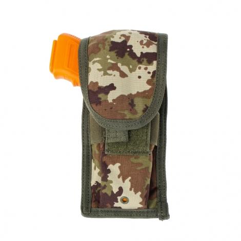 Tasca per pistola MA10