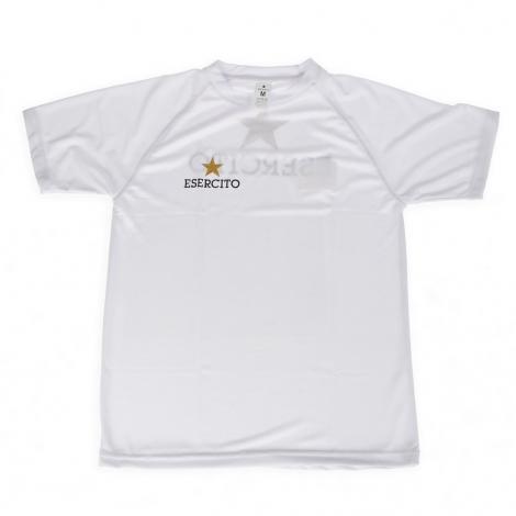 T-Shirt poliestere