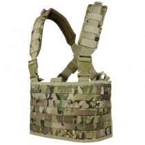 Gilet modulare chest OPS MCR4 Multicam