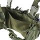 Gilet Recon MCR5 Kryptek Mandrake