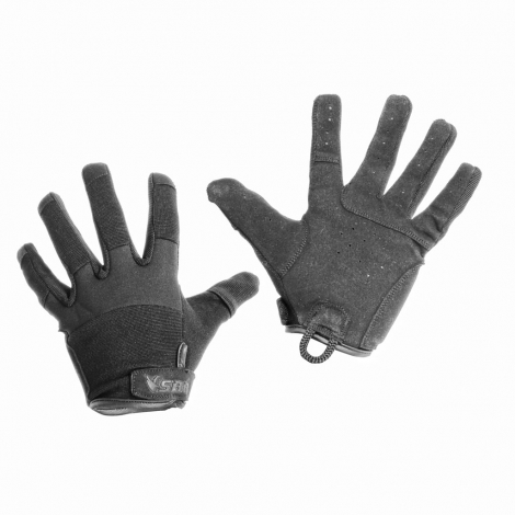 Guanti Lite Solid Touch