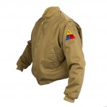 Tanker Jacket solo tg.44