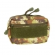 Compact utility pouch 191178