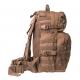 SBB Zaino Assault Medio 40Lt