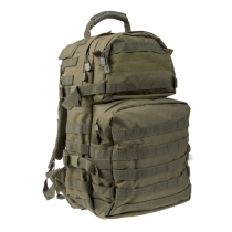 Zaino Assault Medio 40Lt SBB