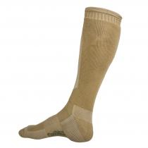 Calze Coolmax® kaki