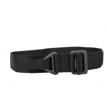 Cinturone BLACKHAWK Rescue Belt