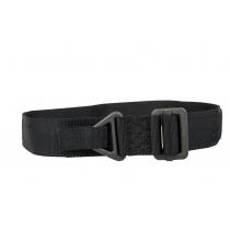 Cinturone BLACKHAWK Rescue Belt
