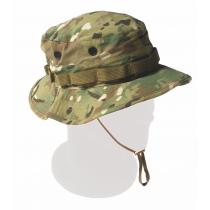 Cappello Propper jungla Multicam