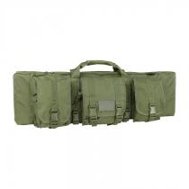 Porta fucile cm91 133