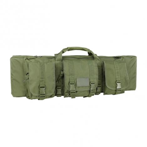 Porta fucile cm91 C133