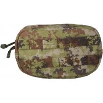 Utility pouch MA8