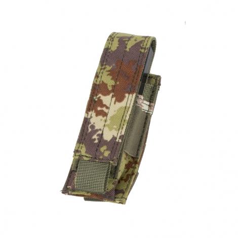 Porta Caricatore per Pistola Singolo