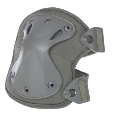 Ginocchiere protettive X-TAK