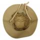 Cappello Jungla