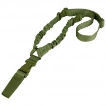 Cinghia porta fucile Cobra OD