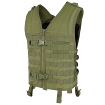 Gilet tattico MV OD