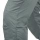 Pantalone Stealth RipStop 610T