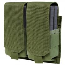Porta caricatore M14 doppio 4 posti MA63 Gen.II