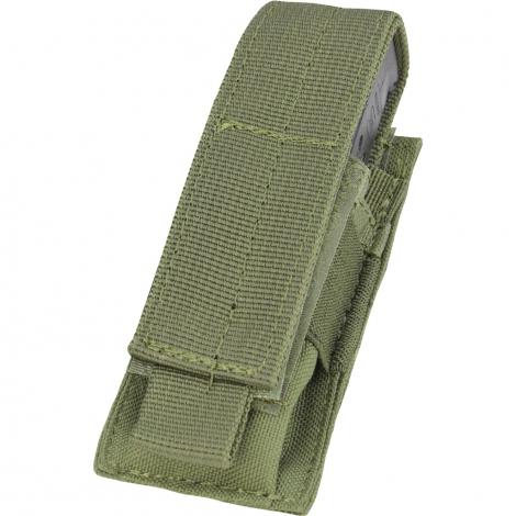 Porta caricatore per pistola singolo MA32