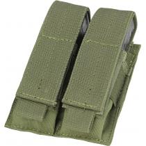 Porta Caricatore Pistola Doppio MA23
