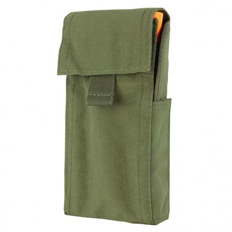 Porta cartucce per fucile MA61