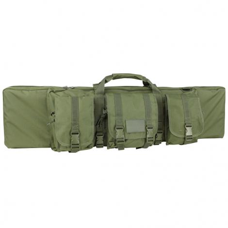 Porta fucile cm106 C128