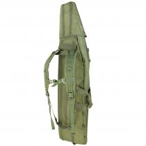 Porta fucile sniper 130