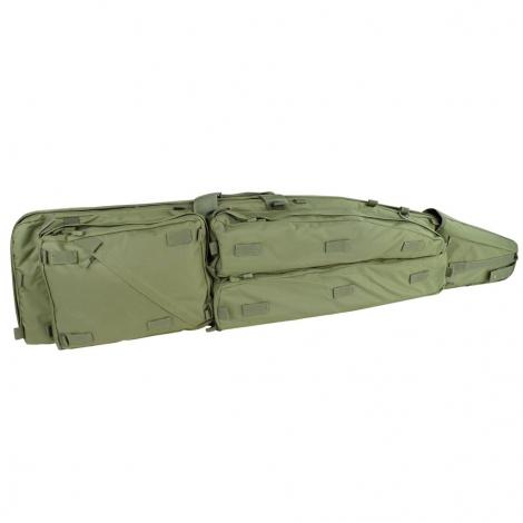 Portafucile sniper 130