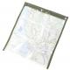 Porta mappa accessoriato MA35