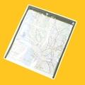 Porta Mappa