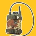 Porta Radio