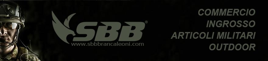Prodotti SBB