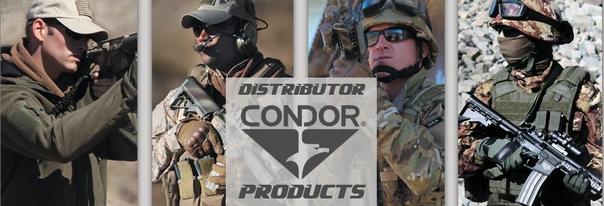 Prodotti Condor
